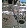 Ремонт наружной канализоции быстро