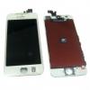 Ремонт сотовых телефонов Nokia, HTC,iPhone.