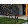 Садовая и дачная мебель.