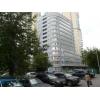 Сдам офис рядом с м Семеновская 100 кв.м.