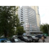 Сдам офис рядом с м Семеновская 150 кв.м.