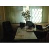 Сдам офисное помещение 85 м²в здании класса A