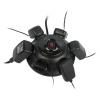 Сетевой фильтр IPPON BU-212B