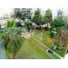 Шикарная большая квартира  элитном районе Лара в Анталии