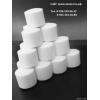 Соль таблетированная АкваСоль. Котловые реагенты HydroChem (ГидроХим)