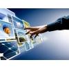 Создам стратегию продвижения в Интернете для Вашего бизнеса.