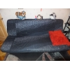 Спальный диван (Канада)
