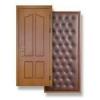 Стальные двери Решётки Тамбурные двери Гаражные ворота в химки зеленоград солнечногорск красногорск дедовск нахабино истра волок