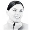 Стоматология по привлекательно низким ценам