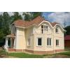 Строим дом из газосиликатных блоков весело и быстро
