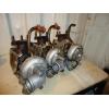 Турбина для Nissan TD27