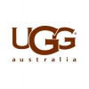 Угги UGG Australia оптом, дропшипинг