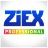 Услуги по продвижению и обслуживанию вашего сайта