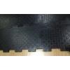 Устройство полов на складе, резиновые покрытия для складов