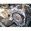 Вариатор для Nissan Tiida (HR15/HR16)