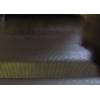 Вулканизированная резиновая рулонная дорожка рулонная резина для гаражей