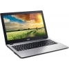 Выкуп, ремонт, утилизация ноутбуков