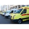 вызов частной скорой помощи