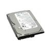 Жесткий диск HDD Seagate 80Gb