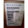 Жесткий диск HP 600GB 6G SAS 10K (2.5-inch) DP