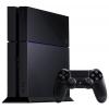 Продам новую игровую приставку Playstation 4