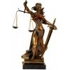 Юристы в Мурманске