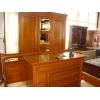Сборка мебели в любое удобное для Вас время