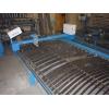 Портальные станки для проведения плазменной резки металла с ЧПУ в Набережных Челнах.