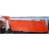 Самосвальные установки, кузова для КамАЗ 45147.