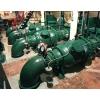 Насосы Bedford для водозабора и водоснабжения Англия