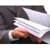 Восстановление бух.отчетности. Списание НДС,оформление счетов-фактур и других до