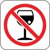Алкоголизм. Снятие запоя. Кодирование.