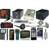 Приборы для измерения и контроля по низким ценам