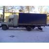 Грузовые перевозки по городу, области, России до 10 тонн