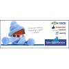 напыляемая теплоизоляция, гидроизоляция, продажа окрасочного оборудования graco