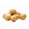 Воронежскую картошку от производителя