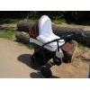 Продаю модульную коляску в Чебоксарах