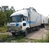 Грузоперевозки, переезды, 5 тонн, 30 кубов, фургон