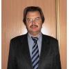 Репетитор по математике, подготовка к ЕГЭ, ГИА (ОГЭ)