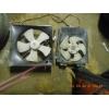 Вентилятор радиатора охлаждения Мицубиси