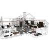 Курсы ArchiCAD, обучение работе в archicad