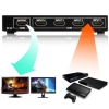 HDMI разветвитеьи/усилители