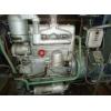 Дизель генератор (электростанция) АД-20Т/230(400) с хранения