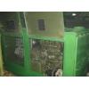 Дизельный генератор (электростанция) АД12-Т230 (400)