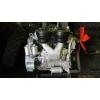 Двигатель ЯАЗ 204Г и насос-форсунки  с хранения