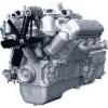 двигатель ЯМЗ 236 М2 и КПП с хранения