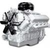 Двигатели Д65,  ЯМЗ-236, ЯМЗ-238, А-650, ЗИЛ-131, ЗИЛ-157, УРАЛ-375 с хранения