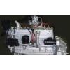Двигатель ЗИЛ-157, с хранения, без наработки
