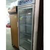 Холодильные шкафы от 290 до 1400 литров