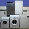 Купим стиральные машинки